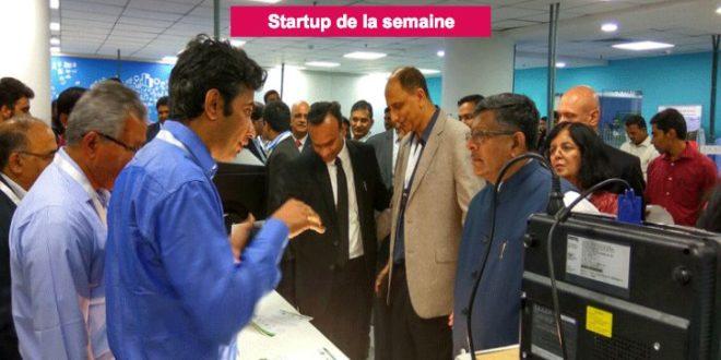 fluxgen iot startup energie interview