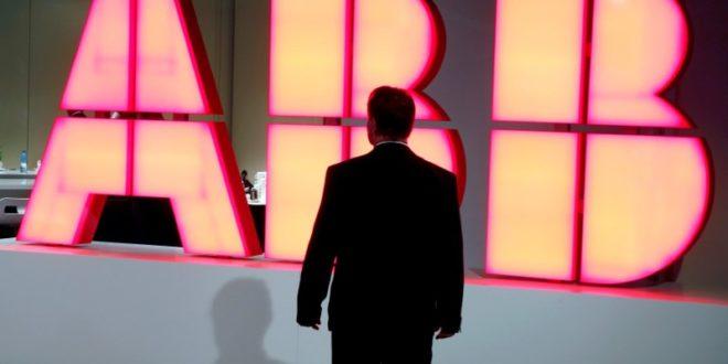 ABB et IBM deviennent partenaires dans les solutions d'IA industrielle