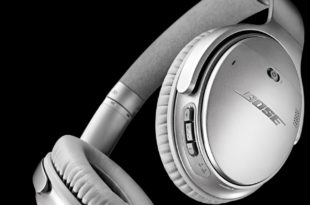 casques connectes bose quietcomfort 35