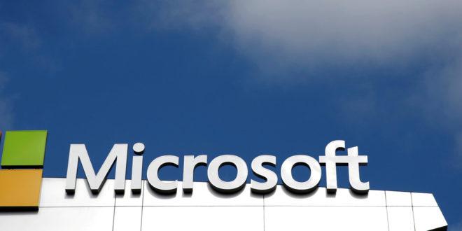 Cloud : Microsoft lance de nouveaux services IoT pour les entreprises