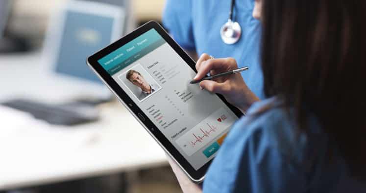 L'IoT a le pouvoir de fournir une valeur financière significative pour les fournisseurs de soins de santé au cours des trois prochaines années, a révélé...