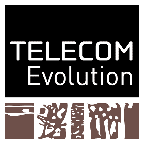 Télécom Evolution iot interview