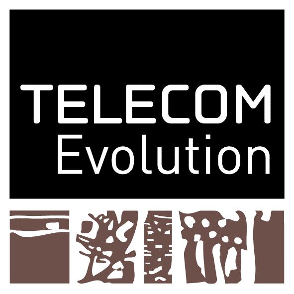 Télécom Evolution iot interview