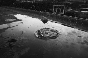 inondation dublin