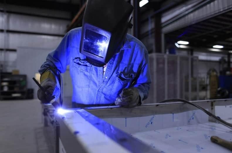 manufacturing ptc partenaires