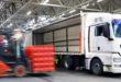 IBM annonce une nouvelle solution de Blockchain pour la logistique
