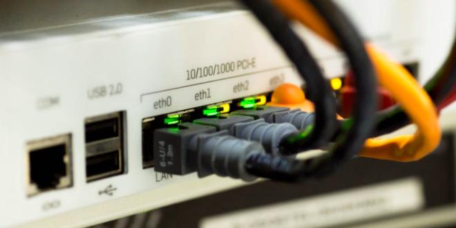 Le marché de la gestion des périphériques IoT explosera en 2022