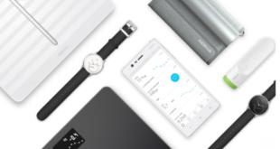 Nokia : une nouvelle balance connectée pour peser dans le marché de la santé