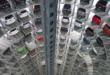 WannaCry : Honda ferme son usine au Japon à cause du ransomware
