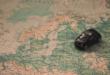 Voiture autonome : Volvo, Autoliv et Nvidia passent à la vitesse supérieure