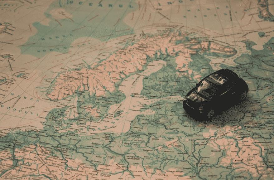 Voiture autonome : Volvo, Autoliv et Nvidia passent à la vitesse supérieure avec le projet Zenuity