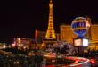 Las Vegas s'associe à Cisco pour devenir une des meilleures smart city du monde