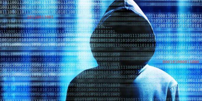 cyberattaques iot