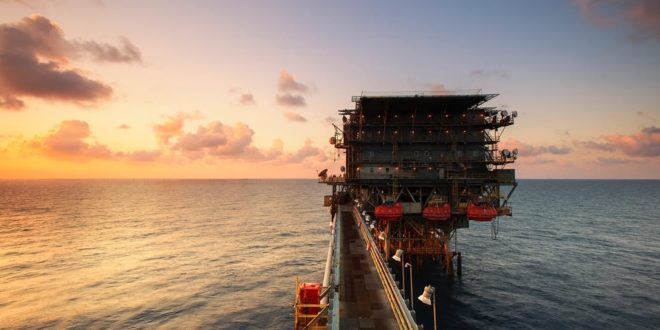 IIoT : les solutions industrielles attirent les investisseurs