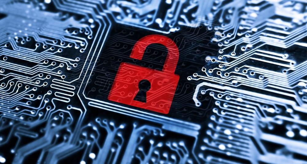Système NIDS prévient des attaques et intrusions