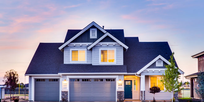 3 conseils à suivre pour investir dans les smart home
