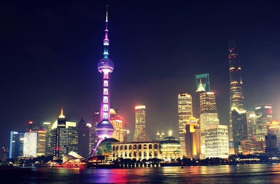 Ericsson lance sa plateforme IoT en Chine avec China Telecom