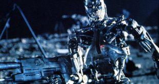 robotisation cauchemard elon musk