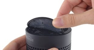 amazon echo piraté