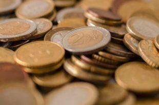 artik cloud monetization revenu recurrent