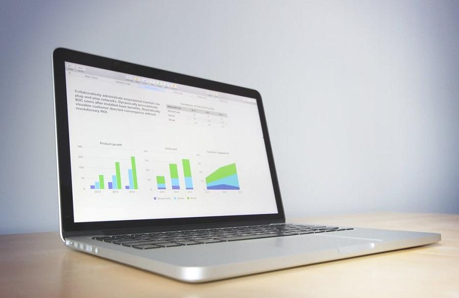 75 % des fournisseurs IoT recherchent en priorité des experts du Big Data