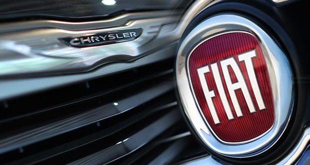 Conduite autonome : Fiat Chrysler rejoint le consortium de BMW et Intel
