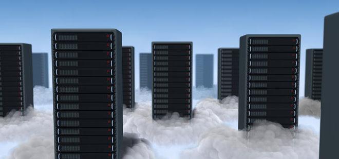 gestion des opérations informatiques iot cloud