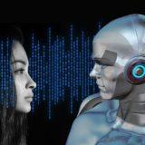 intelligence artificielle une