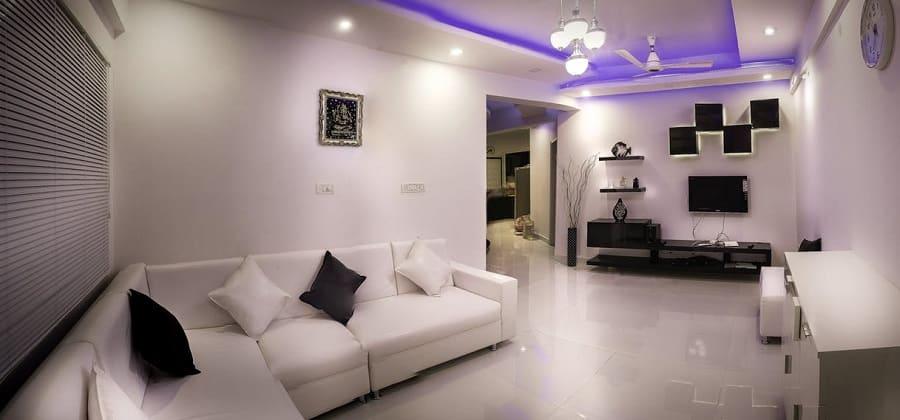 smart home ifa 2017