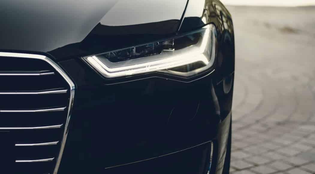 voiture autonome gemalto