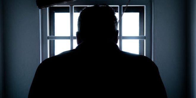 Et si on parlait de télémédecine en prison ?
