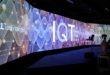 Dell veut révolutionner l'IoT dans les trois prochaines années en investissant 1 milliard de dollars