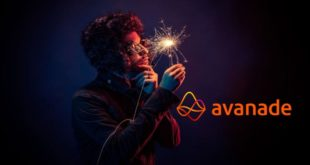 avanadelogo microsoft experiences