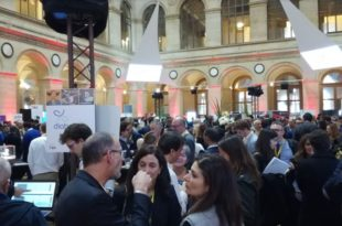 ces unveiled palais brongniart