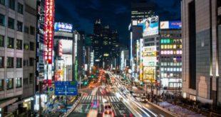 gouvernement japonais securite