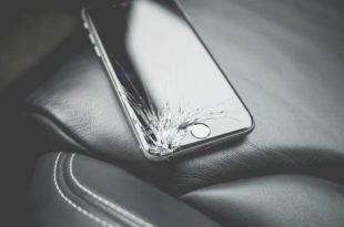 krack smartphone wpa2