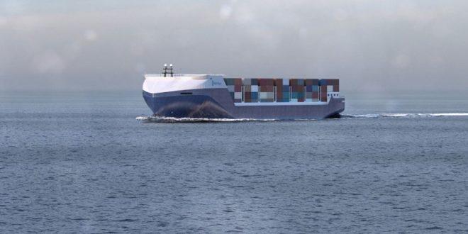 Rolls-Royce prévoit l'émergence des navires pilotés à distance en 2020