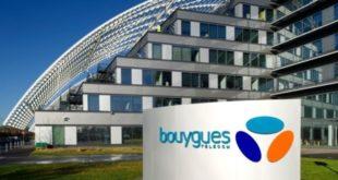 objenious bouygues