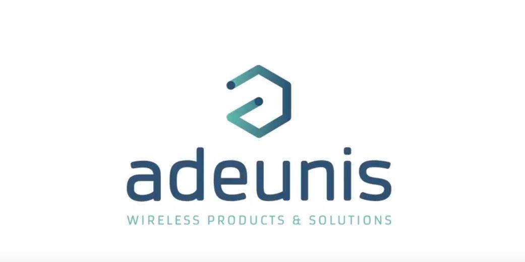 Adeunis, un fabricant de capteurs connectés et de solutions sans fil récemment entré en bourse Euronext va concevoir des répéteurs pour Sigfox.