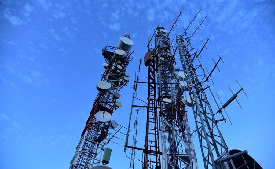 Objenious a annoncé un partenariat avec Arteria, la filiale télécom de RTE. L'objectif ? Renforcer la couverture du réseau LoRa dans les zones rurales.