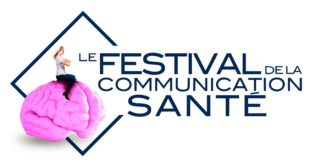 festival de la communication sante