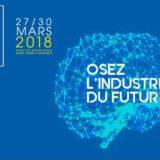smart industries global industrie