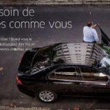 uber softbank accord