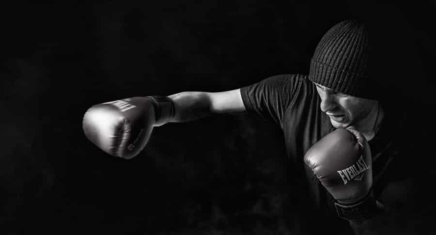 boxe laurent alexandre