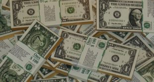 investissements dans l'IoT mille milliards