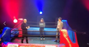 laurent alexandre olivier ezratty startup contest