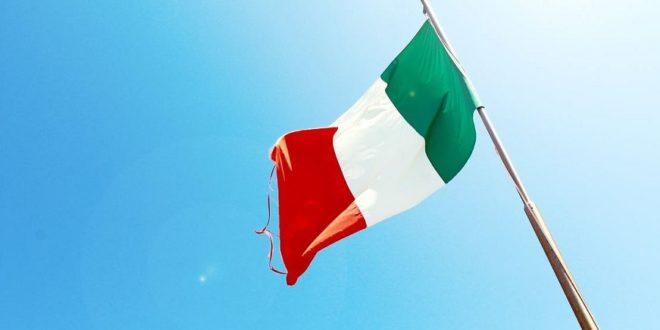 telecom italia iot