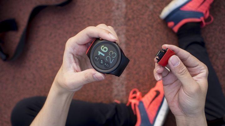 ces 2018 montres connectées manque innovation décevant
