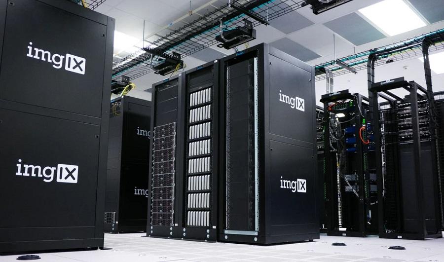 cybersecurite edge computing