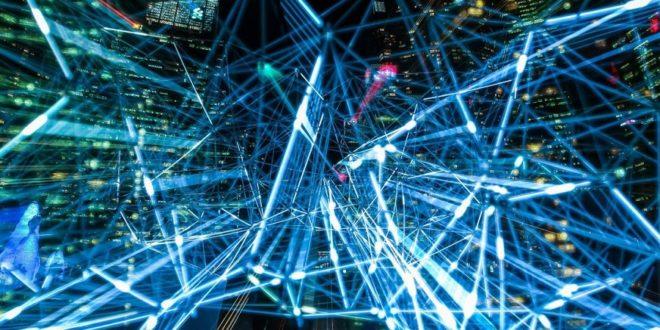 Les 7 technologies IoT 2018 à suivre au cours de l'année